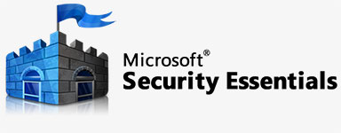 Microsoft-Security-Essentials-Handsware
