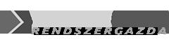 flashcom_logo_f-240